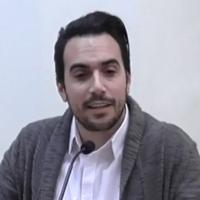 Αντώνης Παπαγιαννάκης