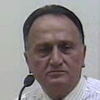 Γεώργιος Κυριανάκης