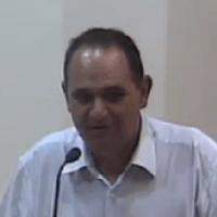 Γεώργιος Βούλγαρης