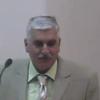 Γεώργιος Χρηστάκης