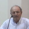 Αντώνης Παναγιωτάκης