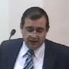 Δανιήλ Γρίβας