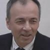 Γιώργος Κατσούλας